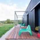 Un Dernier Voyage by Spray Architecture (9)