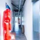 Un Dernier Voyage by Spray Architecture (13)