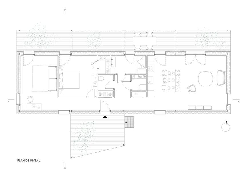 Un Dernier Voyage by Spray Architecture (16)