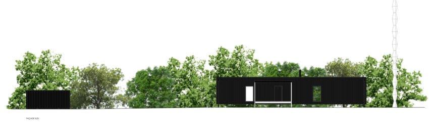 Un Dernier Voyage by Spray Architecture (17)