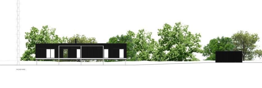 Un Dernier Voyage by Spray Architecture (18)