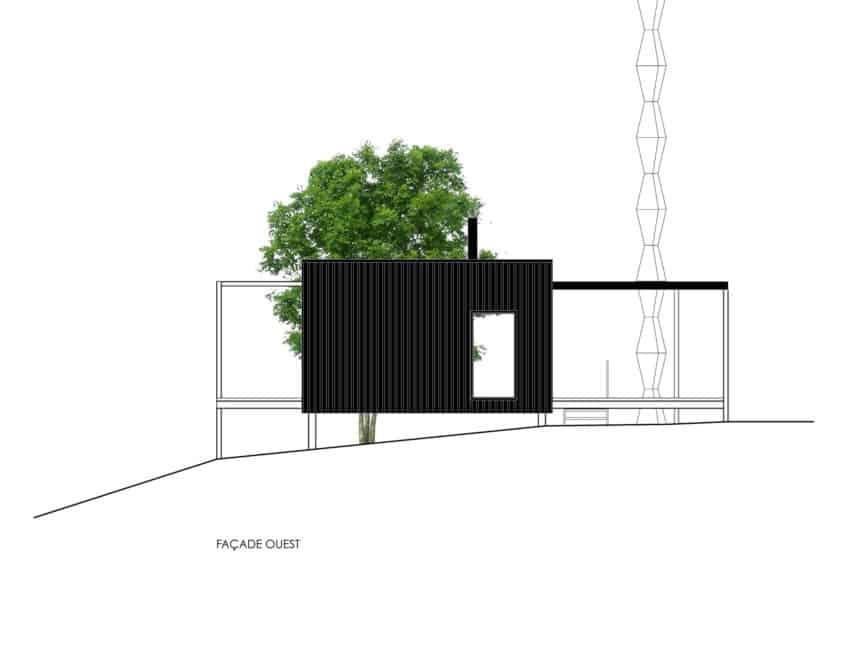 Un Dernier Voyage by Spray Architecture (20)