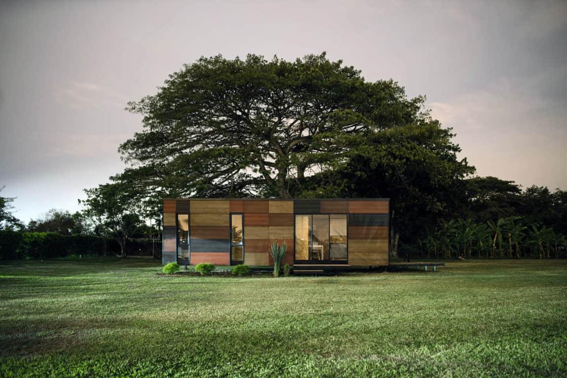 VIMOB by Colectivo Creativo Arquitectos (1)