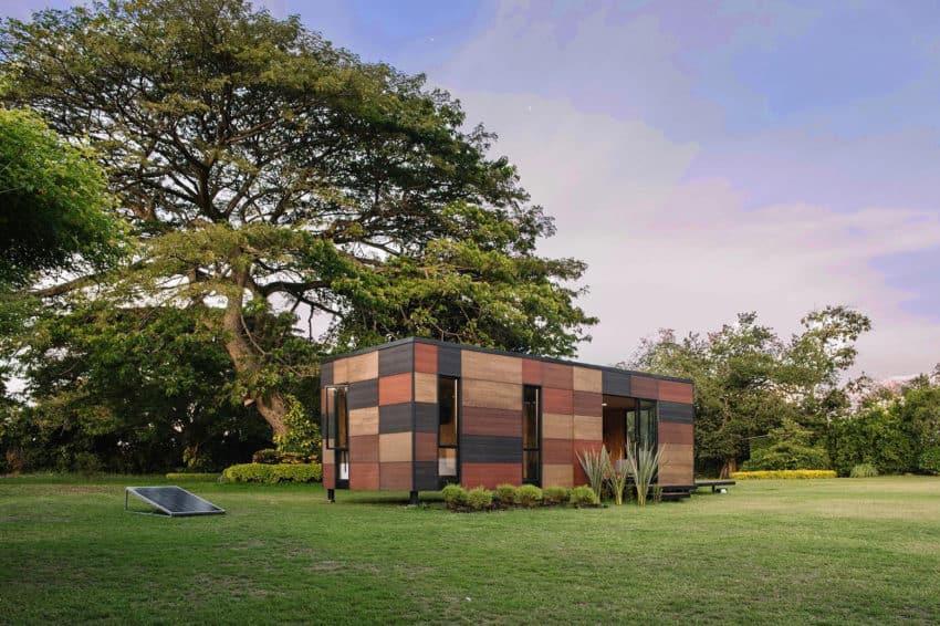 VIMOB by Colectivo Creativo Arquitectos (2)