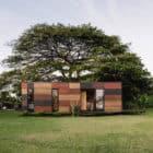 VIMOB by Colectivo Creativo Arquitectos (3)