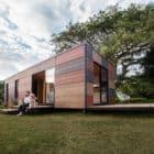 VIMOB by Colectivo Creativo Arquitectos (4)