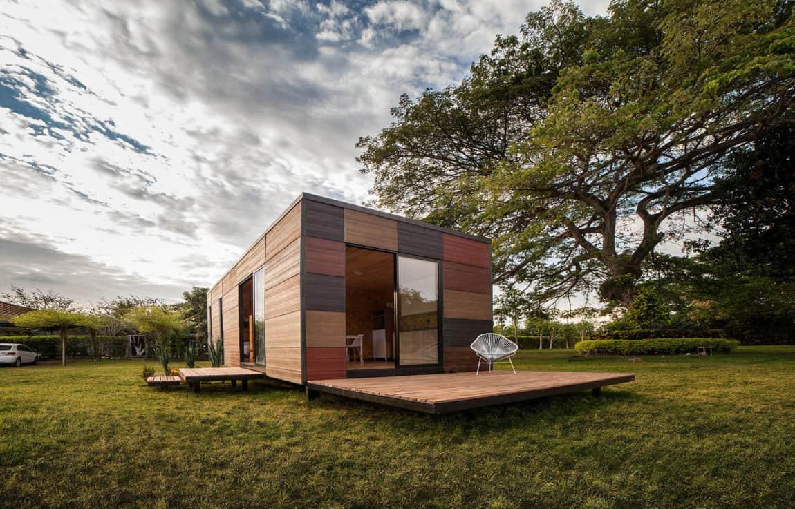 VIMOB by Colectivo Creativo Arquitectos (5)
