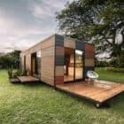 VIMOB by Colectivo Creativo Arquitectos (6)