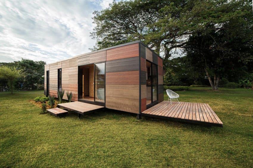 VIMOB by Colectivo Creativo Arquitectos (7)