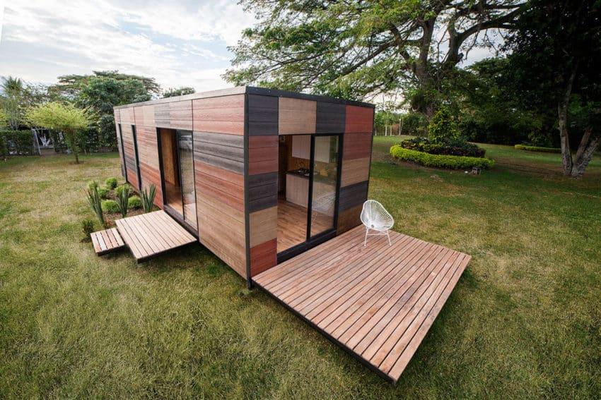 VIMOB by Colectivo Creativo Arquitectos (8)