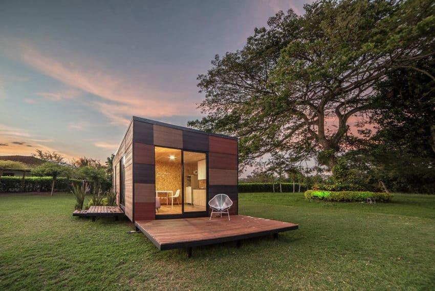 VIMOB by Colectivo Creativo Arquitectos (13)