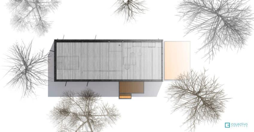 VIMOB by Colectivo Creativo Arquitectos (15)
