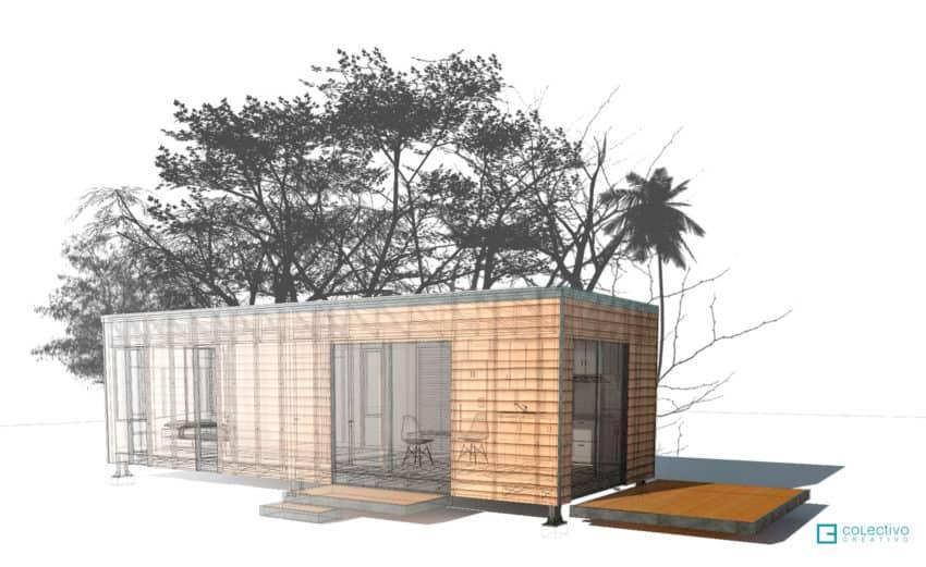 VIMOB by Colectivo Creativo Arquitectos (16)