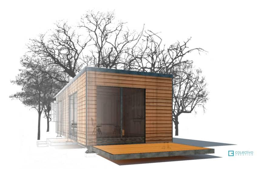 VIMOB by Colectivo Creativo Arquitectos (17)