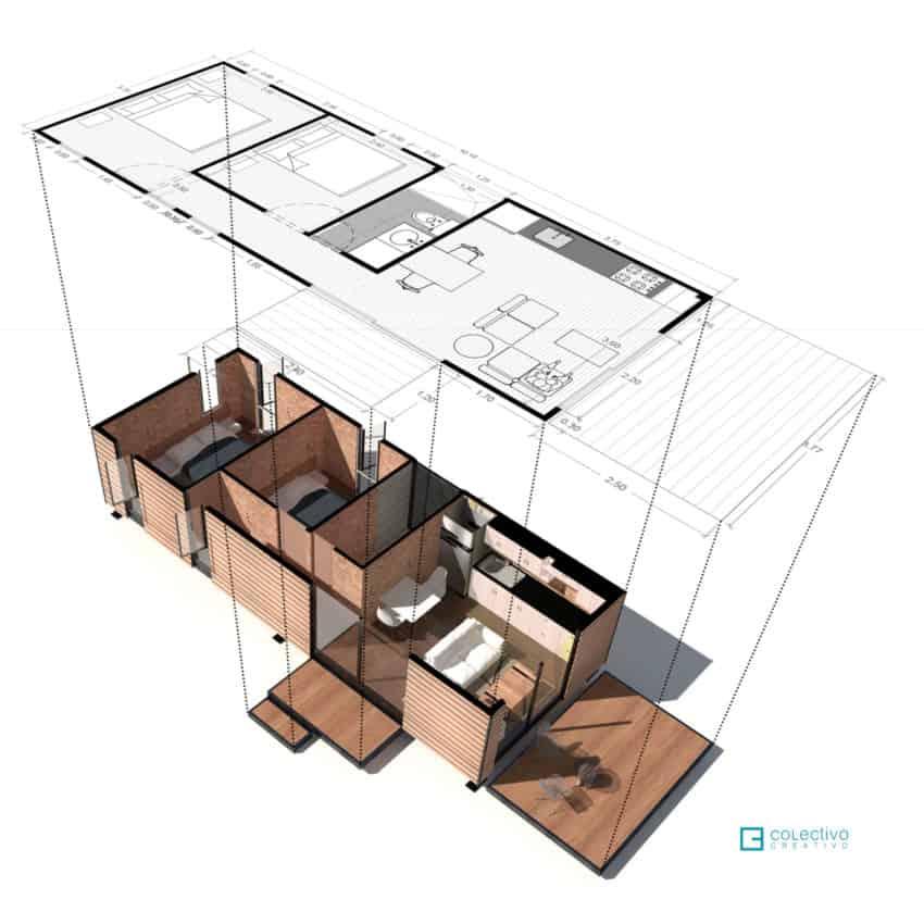VIMOB by Colectivo Creativo Arquitectos (18)