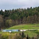 Villa K by Paul de Ruiter Architects (1)