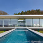 Villa K by Paul de Ruiter Architects (3)