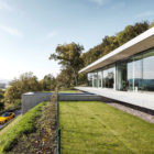 Villa K by Paul de Ruiter Architects (5)