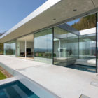 Villa K by Paul de Ruiter Architects (6)