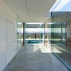 Villa K by Paul de Ruiter Architects (10)