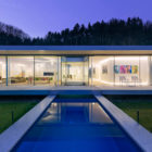 Villa K by Paul de Ruiter Architects (13)