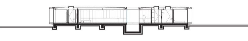 Villa K by Paul de Ruiter Architects (17)