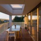 Villa T by Buro 5 Architectes & Associés (5)