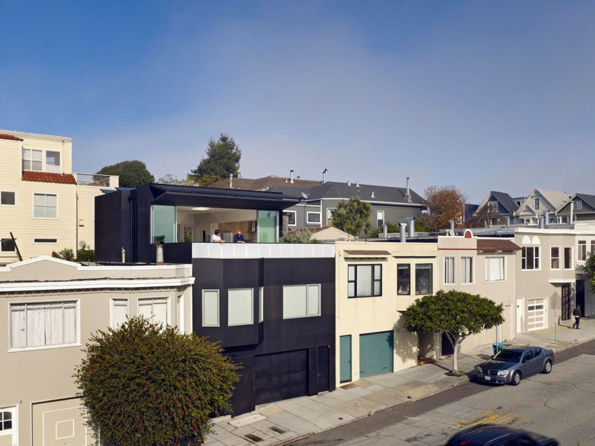 20th St by Mork Ulnes Architects (1)