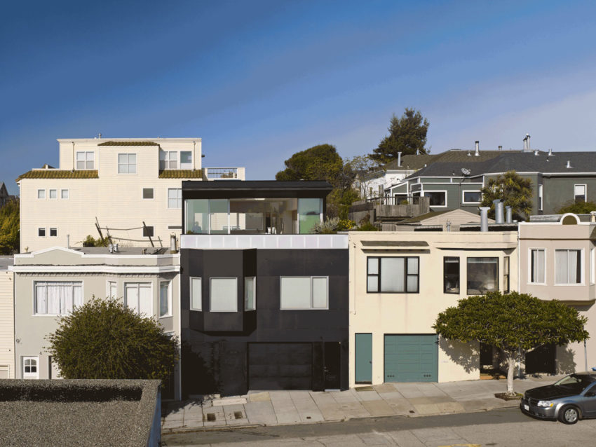 20th St by Mork Ulnes Architects (2)