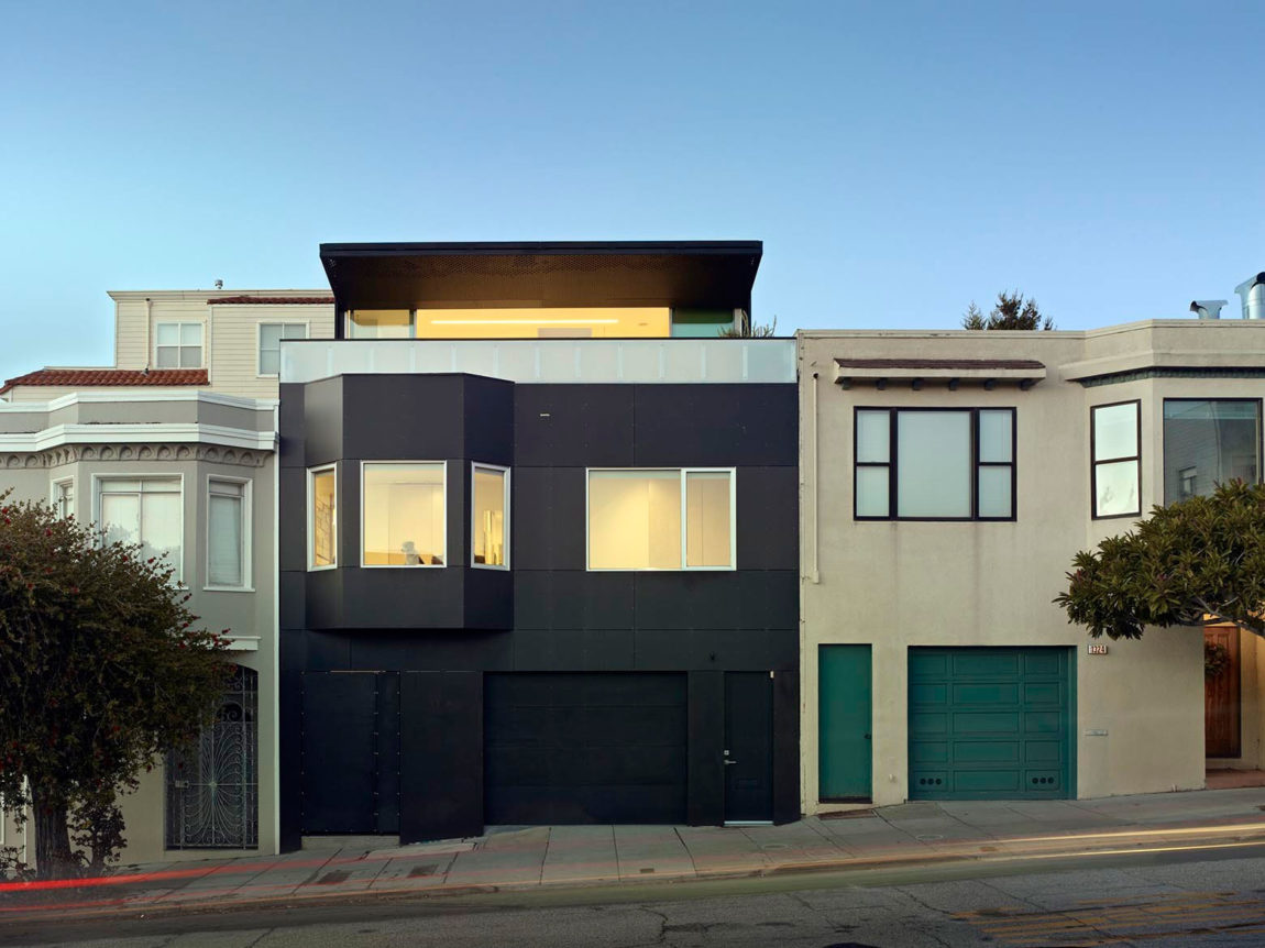 20th St by Mork Ulnes Architects (3)