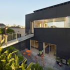 20th St by Mork Ulnes Architects (4)