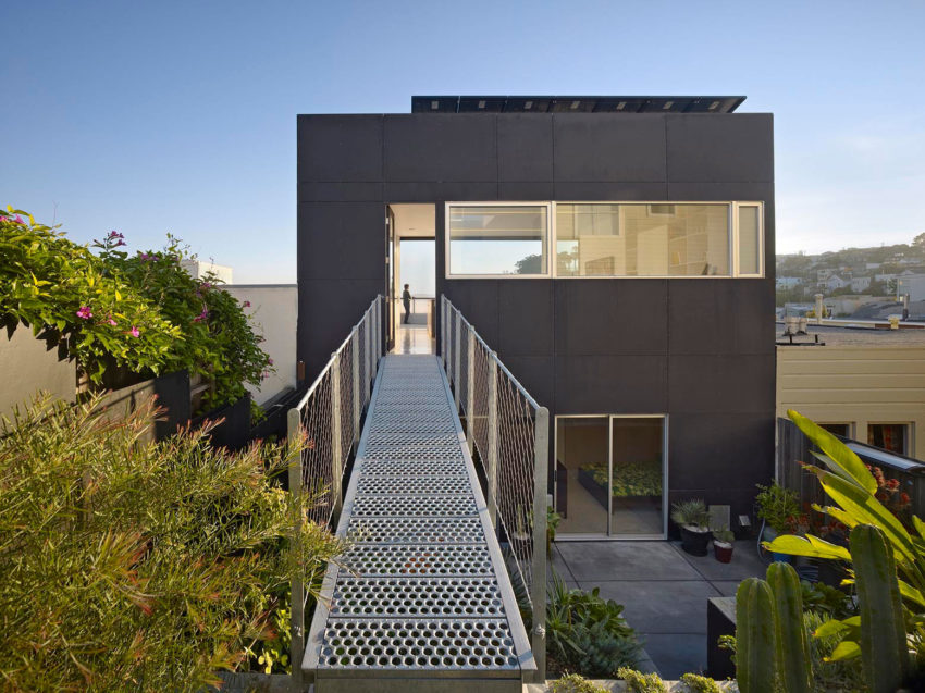 20th St by Mork Ulnes Architects (5)