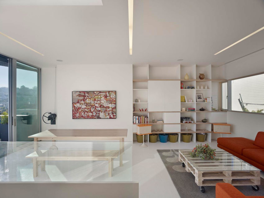 20th St by Mork Ulnes Architects (7)