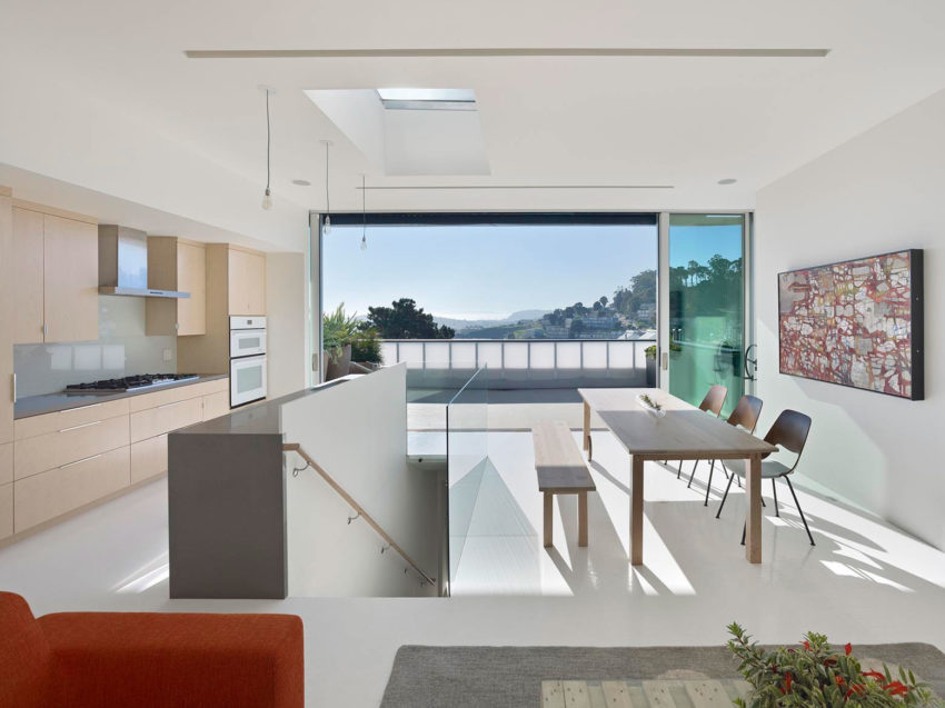 20th St by Mork Ulnes Architects (9)