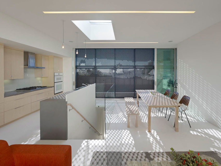 20th St by Mork Ulnes Architects (10)