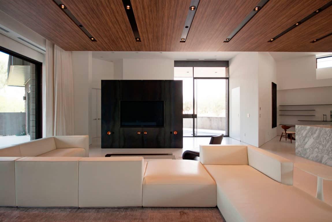 3256 Renovation by Chen+Suchart Studio (1)