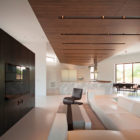 3256 Renovation by Chen+Suchart Studio (3)