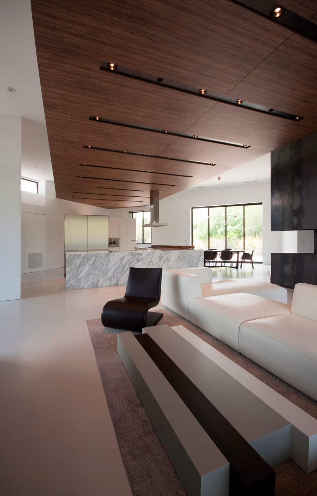 3256 Renovation by Chen+Suchart Studio (4)