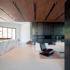 3256 Renovation by Chen+Suchart Studio (5)