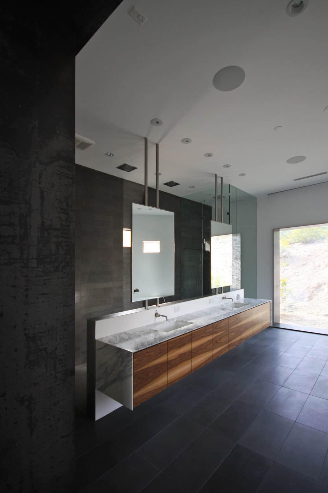 3256 Renovation by Chen+Suchart Studio (15)