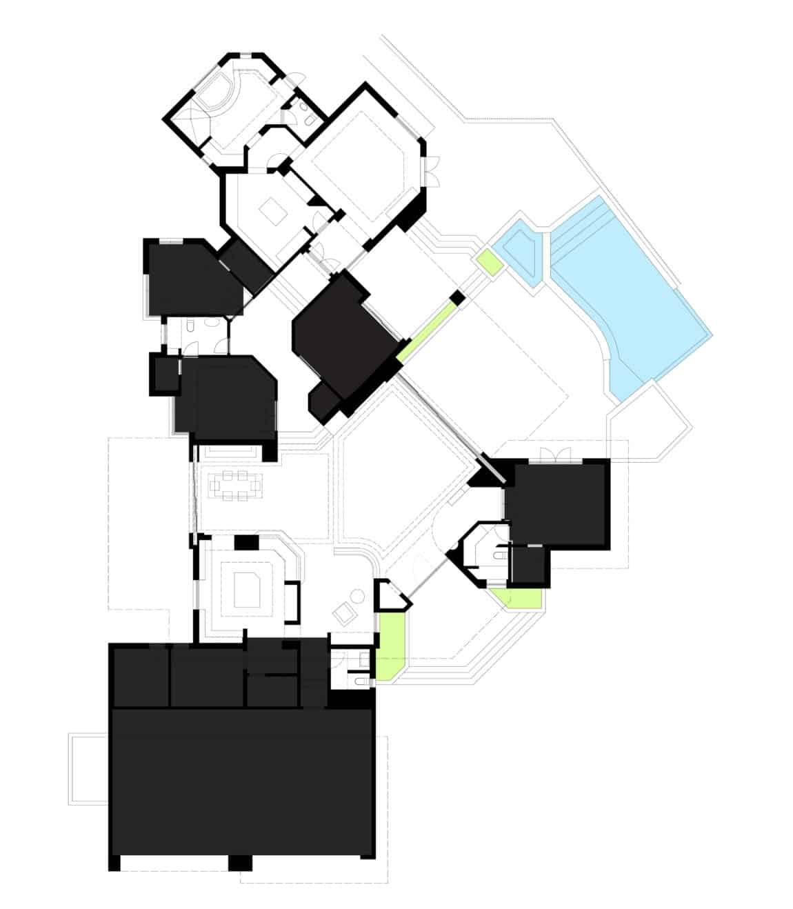 3256 Renovation by Chen+Suchart Studio (24)