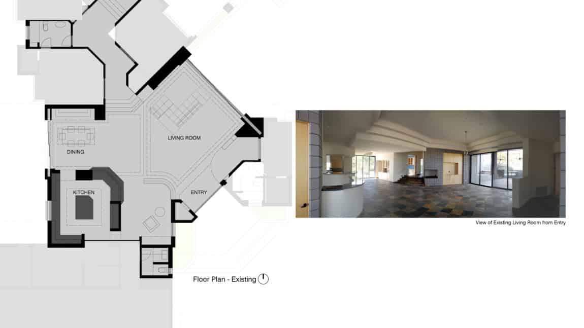 3256 Renovation by Chen+Suchart Studio (27)