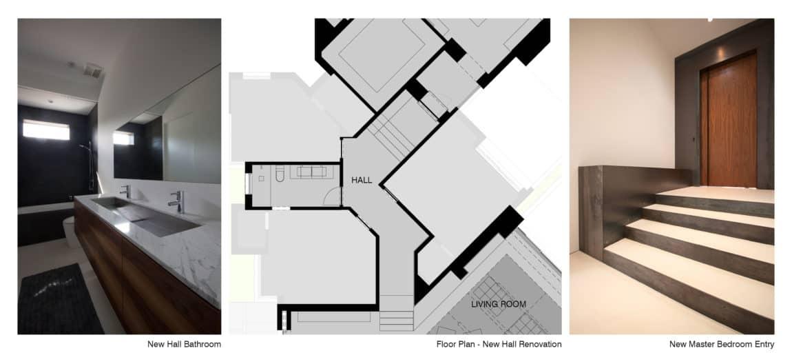 3256 Renovation by Chen+Suchart Studio (30)