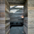 AP House by Rocco Borromini (8)