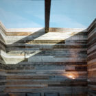 AP House by Rocco Borromini (9)