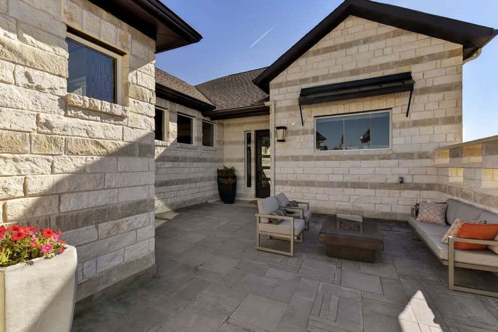 Abrantes Model Home by Scott Felder Homes Design Studio (1)