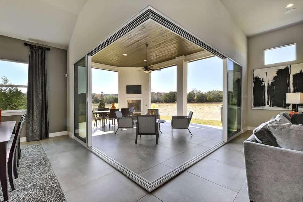 Abrantes Model Home by Scott Felder Homes Design Studio (2)