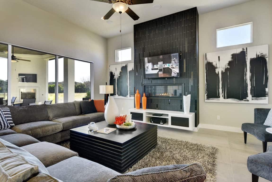 Abrantes Model Home by Scott Felder Homes Design Studio (4)