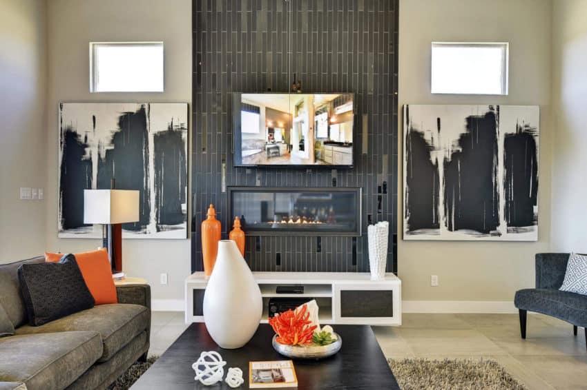Abrantes Model Home by Scott Felder Homes Design Studio (5)