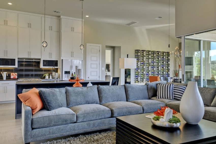 Abrantes Model Home by Scott Felder Homes Design Studio (6)